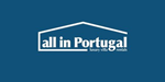 All In Portugal logo