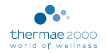 Thermae2000 logo