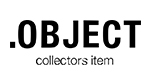 Object Collectors Item logo