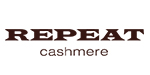 Repeat Cashmere logo