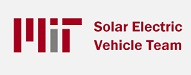 Solar Electric Vehicle
